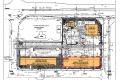 700-HC-Site-Plan