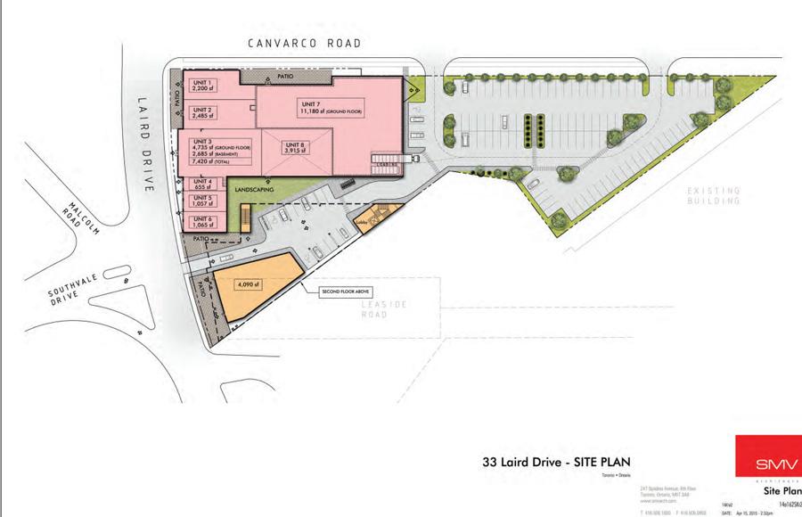 second-floor-plan